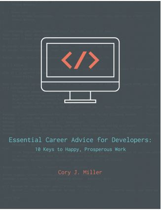 Essential Career Advice for Developers - Free Ebooks for Desingers and Developers