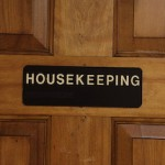 7 Free Housekeeping Resumes To Get You Started