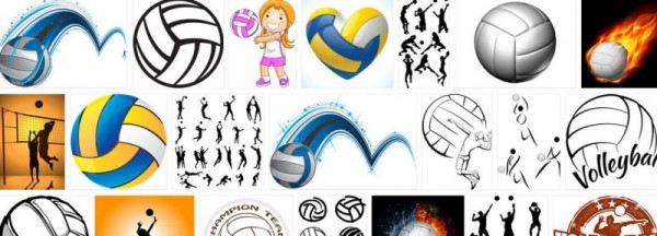 3-volleyball-illustrations CanStockPhoto