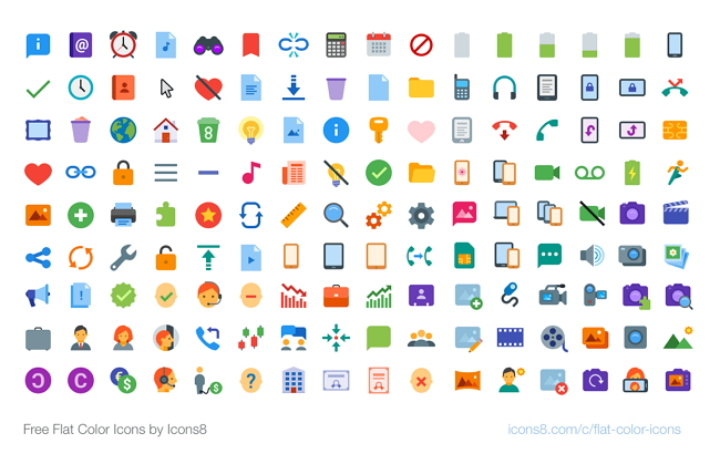 flat-color-icons