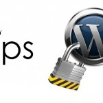 Tips to Follow for Improving Security to Your WordPress Website