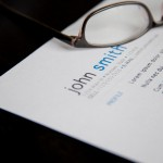7 Top Skills To Put On A Resume