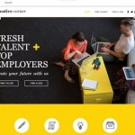 Wix Latest Features Review: Website Editor And Wix Music