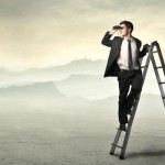 Ten Amazing Platforms to Help You in Your Job Search