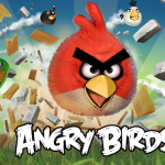 Love Angry Birds? AngryBirdsGames has you covered