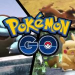 Are You Going Crazy for Pokémon Go? The World Is!