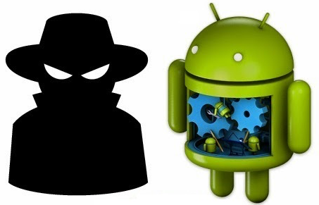 Android-Spy-App-bfwr