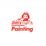 20 Painting Company Logos For Inspiration