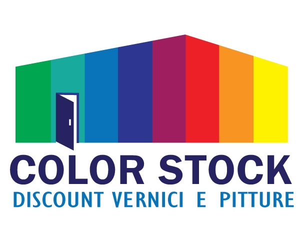 6-color-stock - painting logos business cards