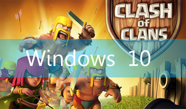 clash-of-clans-for-windows-10-mac-os