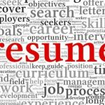 5 Tips for Writing an Impressive Summary Statement on a Resume