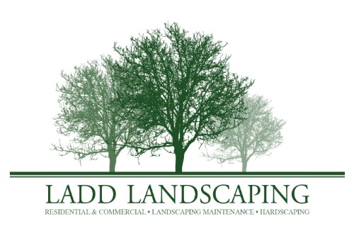 landscaping logo ideas
