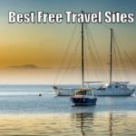 4 Best Free Travel Sites