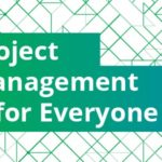 Everyone's a Project Manager, But Not Everyone Can Manage Projects – by Wrike project management software