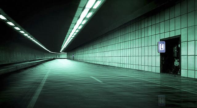 underground street - creative-photography-20