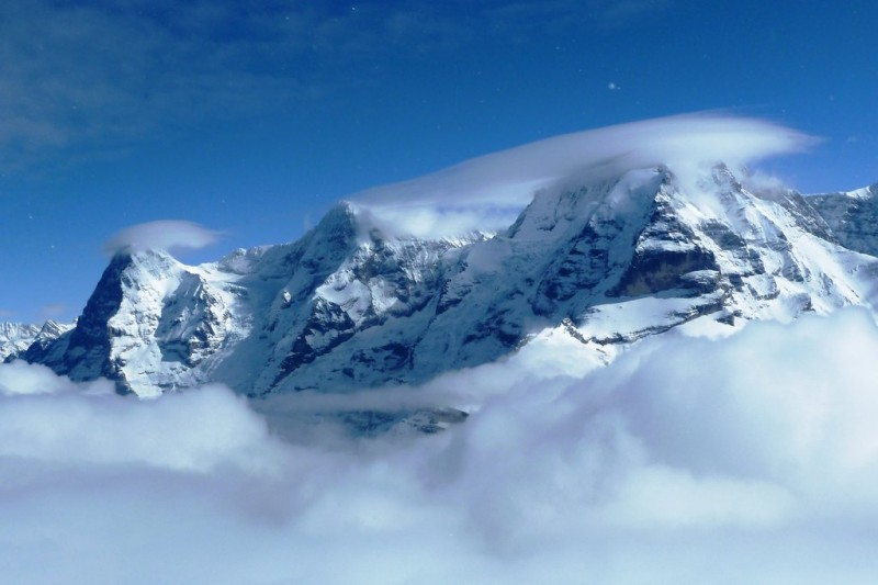 it__s_a_mountain_by_cadaska-d4pujez