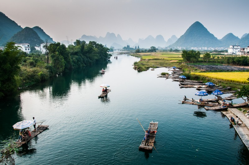 li_river__visitors_by_alierturk-d5yn7w0