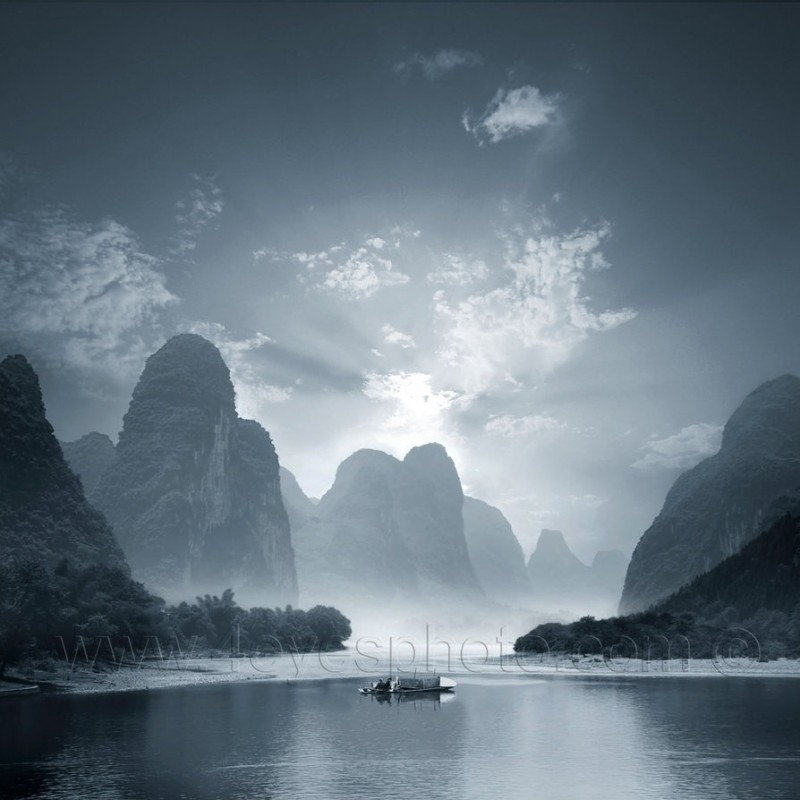 li_river_by_foureyes-d11mhqo