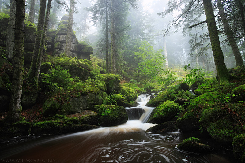 mystic_river_by_maximecourty-d5fqqfr