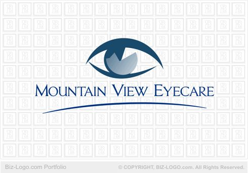 Eye Logos eyecare