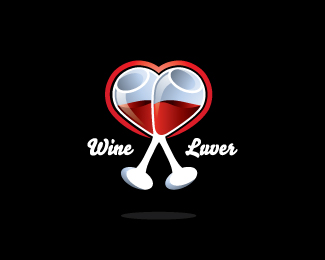 Wine Luver