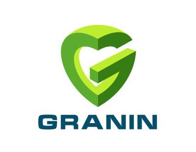 GRANIN