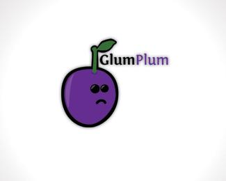 Glum Plum
