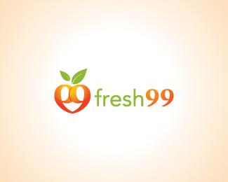 Fresh99