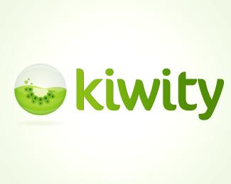 Kiwity