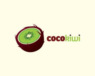 Cocokiwi