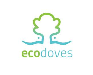 Ecodoves