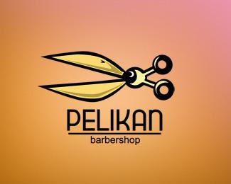 Pelikan barbershop