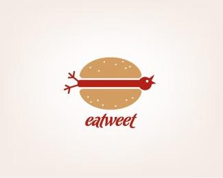 Eatweet