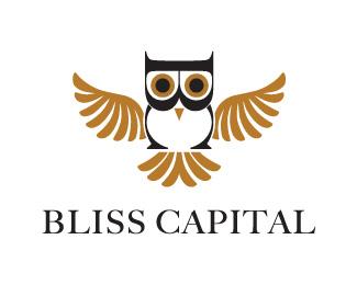 Bliss Capital