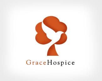 Grace Hospice