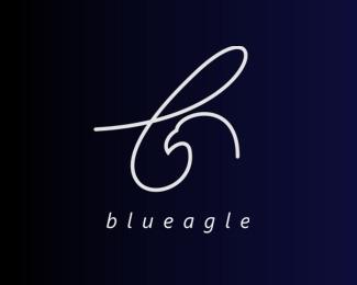 Blueagle