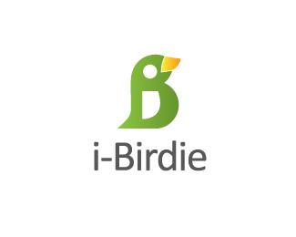 i-Birdie
