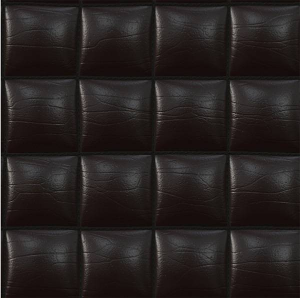 Best Couch Cover For Leather Sofa