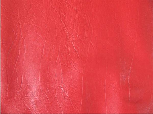 Leather Textures