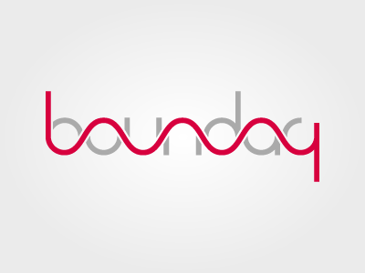 Art of use Typography In Logo Design
