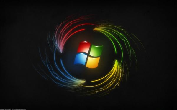 40 Excellent Free Windows 8 Wallpapers