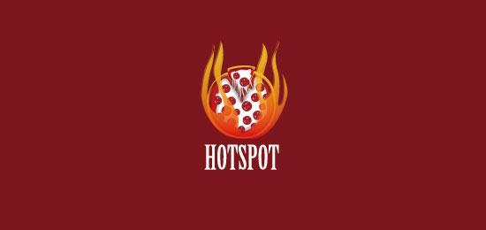 HotSpotPizza