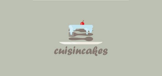 cuisincakes logo