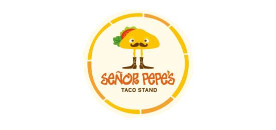 Señorpepe's logo