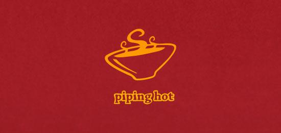 PipingHot
