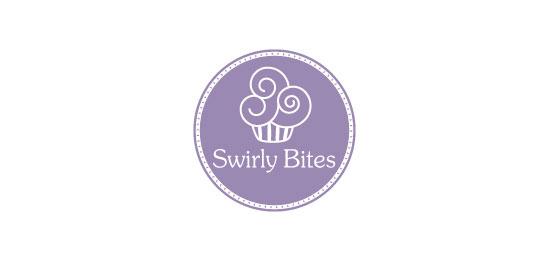 SwirlyBites