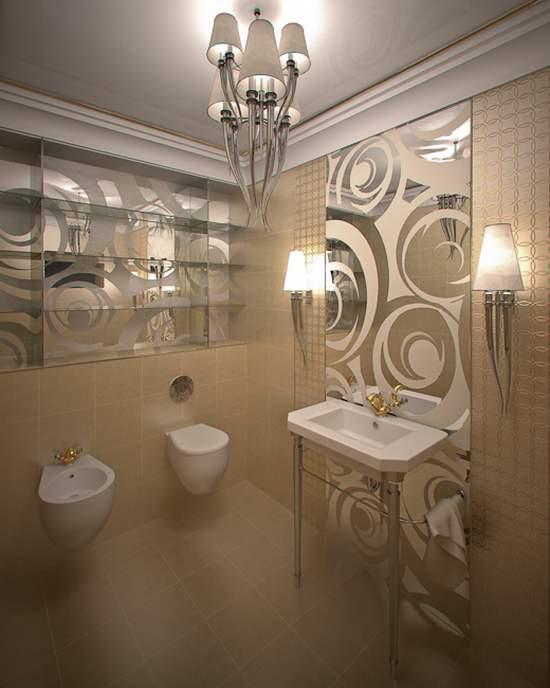 Best Free 3d Room Design Software: Stunning 3D Interior Design For Inspiration