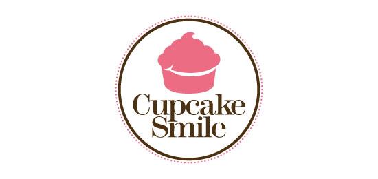 CupcakeSmile