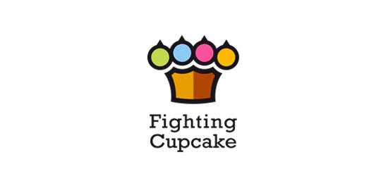 FightingCupcake