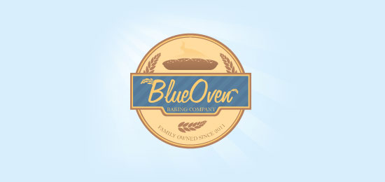 BlueOven